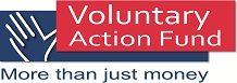 Voluntary-Action-Fund