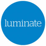 luminate_logo_smaller